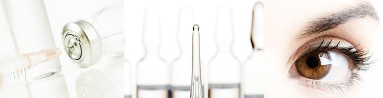 Mesotherapie – Die sanfte Alternative in der Schönheitsmedizin