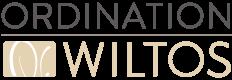 Dr. Wiltos – Venenspezialistin & Frauenarzt Mödling Logo