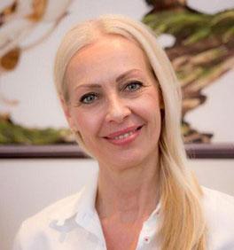 Ursula Darrer von DermaConcept